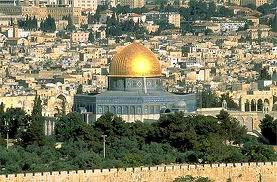 Dome_of_the_rock_east_Jerusalem1