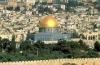 Đến với Palestine